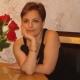 аватар: Марианна Казарян