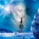 аватар: Владимир Ларионов