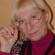 аватар: Светлана Лосева