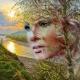 аватар: Нина7 Плаксина