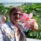 аватар: Сергей Егоров