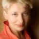 аватар: Ирина Павлова