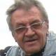 аватар: гамаюн Исетский