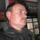 аватар: Владимир Евтушенко