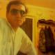 аватар: Юрий Агеев