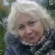 аватар: ЛАРИСА МАГДАЛИНСКАЯ