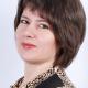 аватар: Татьяна Жихарева